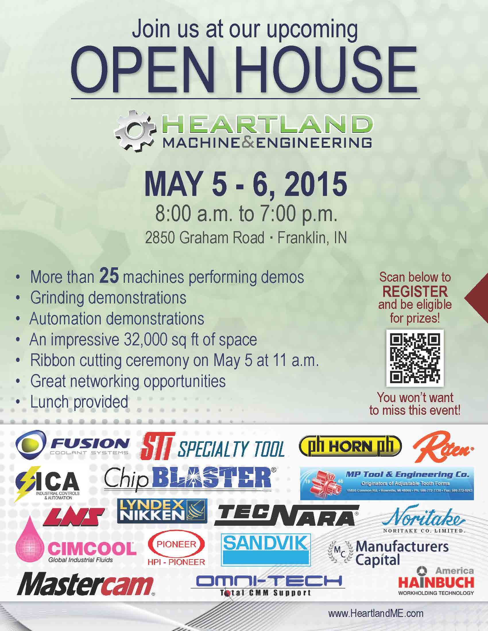 Open House Printed Flyer_150331_FINAL 1