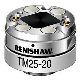 TM25-20 TTP module adaptor – Omni Tech CMM
