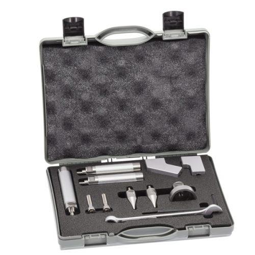 FARO® Kit