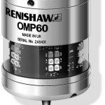 OMP60 hardware only kit