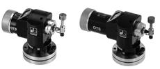 OTS hardware only kit ½AA