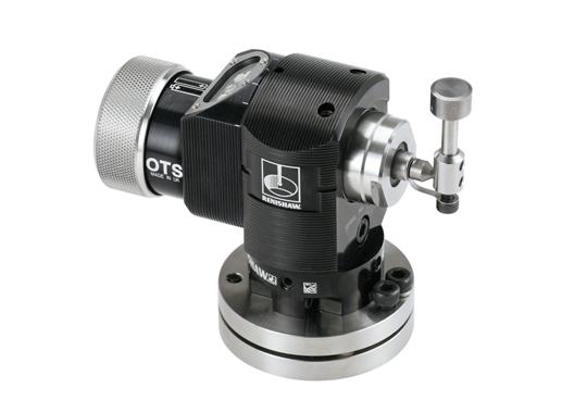 OTS ½AA probe kit