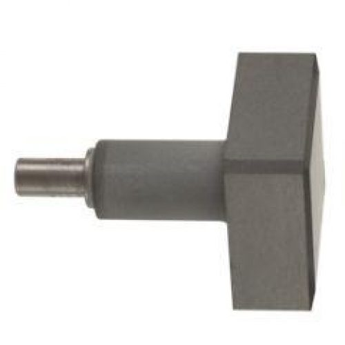 TS27R styli (parallel shafted)