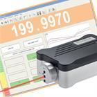 LaserXL™ calibration software
