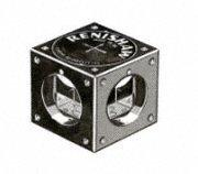 Linear Beam Splitter (Interferometer)