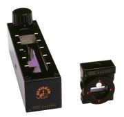 Short Range Straightness Measurement Optics Kit