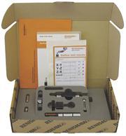 QC20-W ballbar upgrade kit