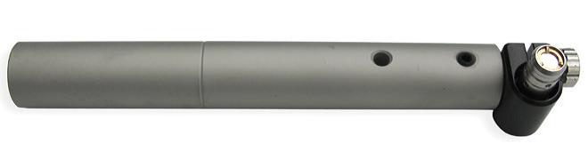 Spindle Bar Assembly (lathe adaptor kit)