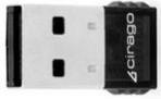 Bluetooth® USB wireless adaptor