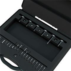 EQUATOR™ Stylus Kits