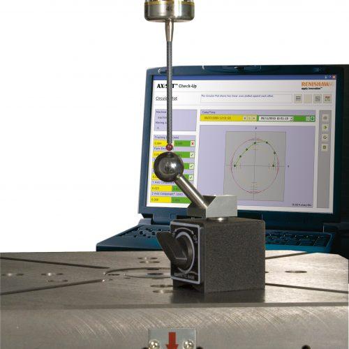 Machine Tool Software