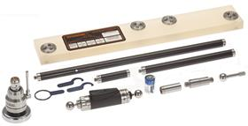 QC20-W Ballbar System Spare Parts