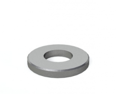 Flat Washer for Star Styli